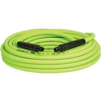 HFZ1450YW2 Flexzilla Air Hose