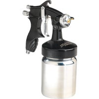 DH530001AV Campbell Hausfeld Heavy-Duty Spray Gun gun spray