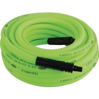 HFZ38100YW2 Flexzilla Air Hose