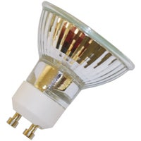 NP5 Candle Warmers Replacement Halogen Light Bulb NP5, NP5 Candle Warmer Replacement Bulb