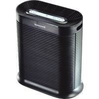 HPA-300 Honeywell Large Room True HEPA Air Purifier air purifier