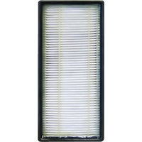 HRF-C1 Honeywell HEPA Replacement Air Purifier Filter HRF-C1, Honeywell HEPA Replacement Air Purifier Filter