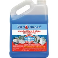 800066CA Wet And Forget Mildew, Algae, & Mold Stain Remover 800066CA, Wet And Forget Mildew, Algae, & Mold Stain Remover
