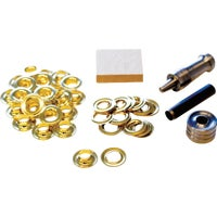 1073A-2 Lord & Hodge Grommet Kit 1073A-2, Grommet Kit