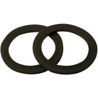 97498105 Apache Cam & Groove Gasket 97498105, Cam And Groove Gasket