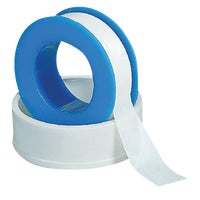 31273 Orbit Pipe Thread Seal Tape 31273, Pipe Thread Seal Tape