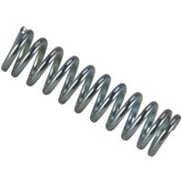 Compression Spring - Open Stock for Display for 300-2-L compression spring