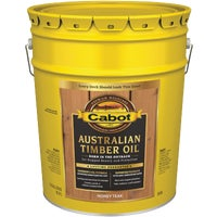 140.0003458.008 Cabot Australian Timber Oil Translucent Exterior Oil Finish 140.0003458.008, Cabot Australian Timber Oil Translucent Exterior Oil Finish