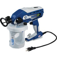 17A466 Graco TrueCoat 360 DS Electric Airless Paint Sprayer graco paint sprayer truecoat