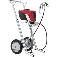 580006 Titan ControlMax 1700 Pro High Efficiency Airless Paint Sprayer controlmax paint sprayer titan