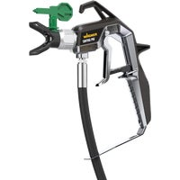 580600 Wagner Control Pro Airless Spray Gun