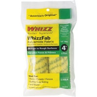 84012 WhizzFab Polyamide Fabric Mini Roller Cover