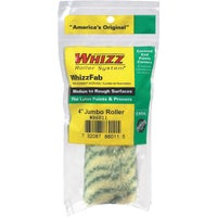 86011 WhizzFab Polyamide Fabric Jumbo Roller Cover
