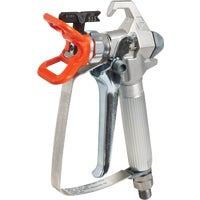 243012 Graco Deluxe Metal Airless Spray Gun