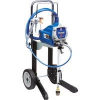 262805 Graco Magnum X7 Airless Paint Sprayer paint sprayer