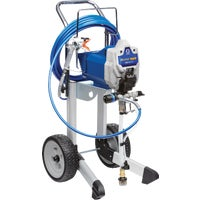 17G180 Graco Magnum ProX19 Airless Paint Sprayer paint sprayer