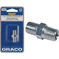 243025 Graco Airless Paint Hose Connector connector hose