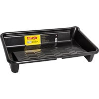 14T903000 Purdy Nest Paint Tray paint tray
