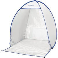 C900051 HomeRight Small Portable Spray Shelter