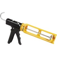 ETS3000 Dripless ErgoTech Series Industrial Composite Caulk Gun caulk gun