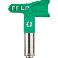FFLP310 Graco Fine Finish Low Pressure SwitchTip Airless Spray Tip