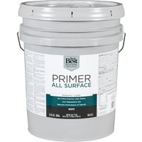W35W00716-20 Do it Best Latex Exterior Primer exterior primer
