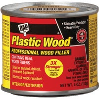 21400 Dap Plastic Wood Professional Wood Filler filler wood