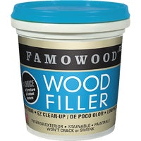 40042126 FAMOWOOD Water-Based Wood Filler filler wood