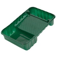T7IN33DG024 Leaktite 7 In. Versa Plastic Trim Paint Tray paint tray