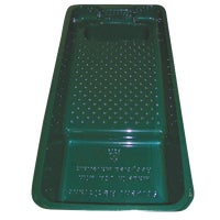T4IN42BK024 Leaktite 4 In. Plastic Trim Paint Tray