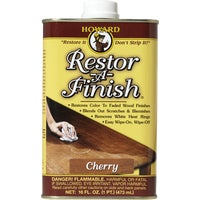 RF9016 Howard Restor-A-Finish a finish howard restor