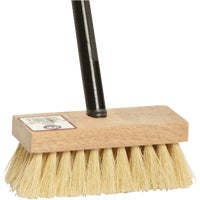 11948 Roof Brush With Handle