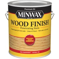710700000 Minwax Wood Finish VOC Penetrating Stain interior stain