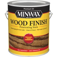 710780000 Minwax Wood Finish VOC Penetrating Stain interior stain