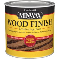 222504444 Minwax Wood Finish Penetrating Stain interior stain