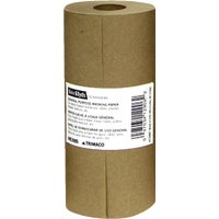 12906 Trimaco General Purpose Brown Masking Paper masking paper