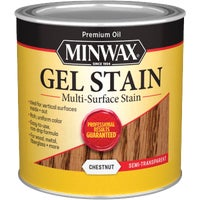260104444 Minwax Gel Stain interior stain