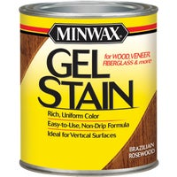 66080000 Minwax Gel Stain interior stain