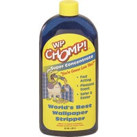 5301222 Chomp Concentrated Wallpaper Remover remover wallpaper