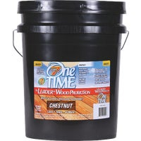 1010 One TIME Wood Preservative, Protector & Stain All In One preservative wood