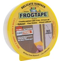 280221 FrogTape Delicate Surface Masking Tape masking tape