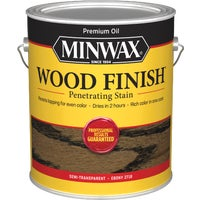 710130000 Minwax Wood Finish Penetrating Stain interior stain