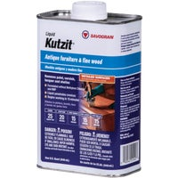 1242 Savogran Kutzit Methylene Chloride Free Stripper 1112, Savogran Kutzit Paint & Varnish Stripper