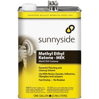 847G1 Sunnyside Methyl Ethyl Ketone 847G1, Sunnyside Methyl Ethyl Ketone