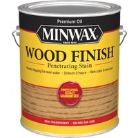 71001000 Minwax Wood Finish Penetrating Stain interior stain