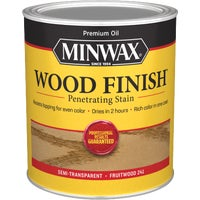 70010444 Minwax Wood Finish Penetrating Stain interior stain