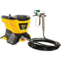 580678 Wagner Control Pro 130 High Efficiency Airless Paint Sprayer