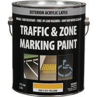 Z90Y00811-16 Latex Traffic And Zone Marking Traffic Paint paint traffic