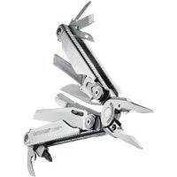 830160 Leatherman Surge 21-In-1 Multi-Tool leatherman surge