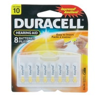 90387 Duracell EasyTab Hearing Aid Battery 90387, Duracell EasyTab Hearing Aid Battery